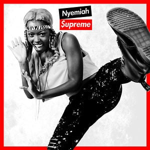 Profile picture for Nyemiah Supreme