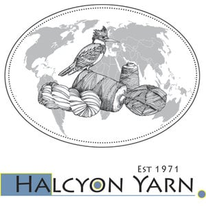 Profile picture for Halcyon Yarn