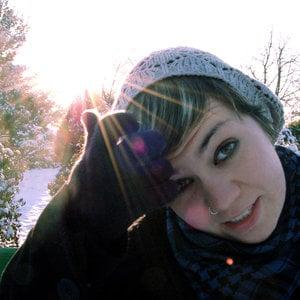 Profile picture for anna m