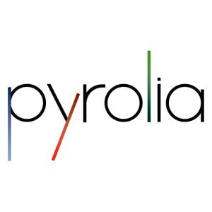 Profile picture for PYROLIA SA