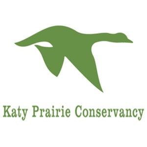 Profile picture for Katy Prairie