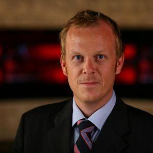 Profile picture for Kjetil Sviland