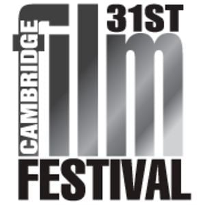 Profile picture for Cambridge Film Festival