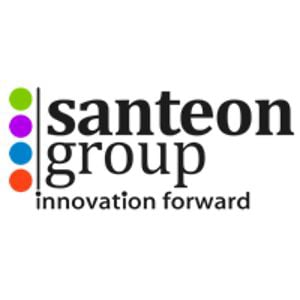 Profile picture for Santeon Group