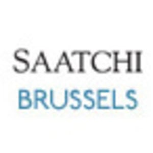 Profile picture for Saatchi Brussels