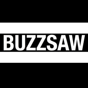 Profile picture for Buzzsaw Magazine