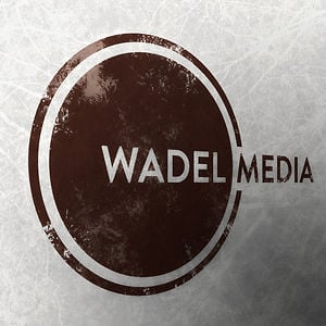 Profile picture for Wadel Media