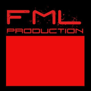 Profile picture for FML PRODUCTION