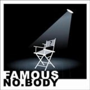 Profile picture for Famous No.Body