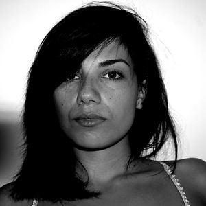 Profile picture for Filiz Ersin