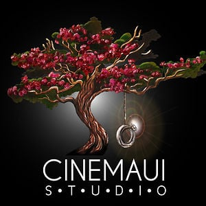 Profile picture for Cinemaui Studio