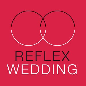 Profile picture for Reflex-Wedding