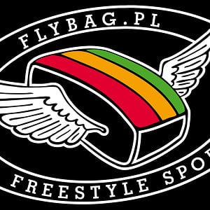 Profile picture for Flybag