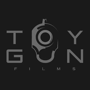Profile picture for Toy Gun Films
