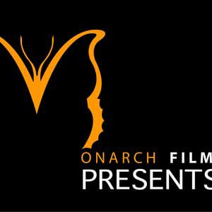Profile picture for Monarch Films