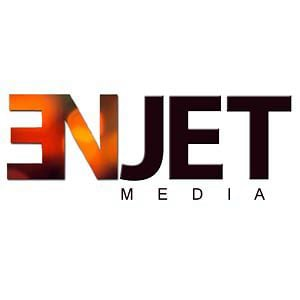 Profile picture for Enjet Media