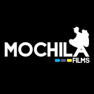 Profile picture for Mochila Films