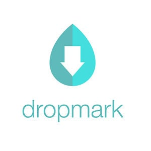 Profile picture for Dropmark