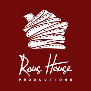 Profile picture for Rous House Productions