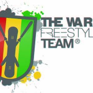 Profile picture for Warriorsteam