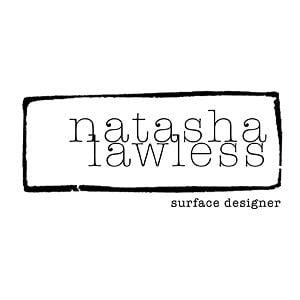 Profile picture for Natasha Lawless Design