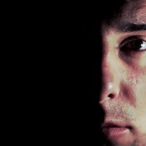 Profile picture for Bjorn Frins