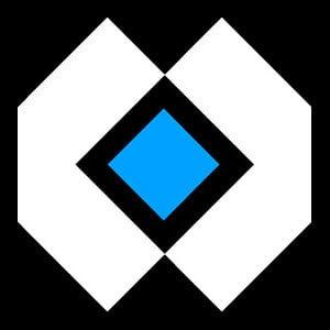 Profile picture for Kreatox Lab