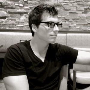 Profile picture for Dan Raftis