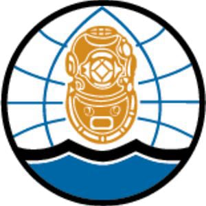 Profile picture for Global Diving & Salvage, Inc.