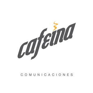 Profile picture for Cafeína