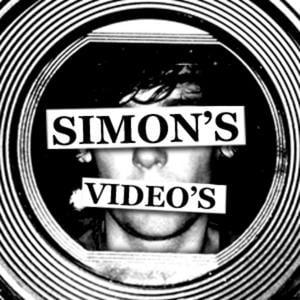Profile picture for Simon Owen