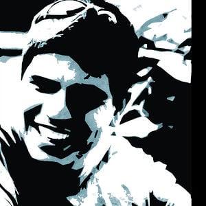 Profile picture for Danilo Sueiro
