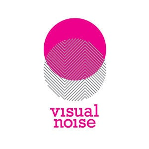 Profile picture for Visual Noise