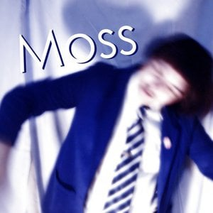 Profile picture for Myler Moss