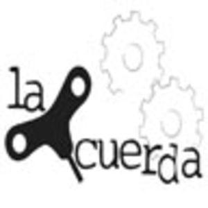 Profile picture for La Cuerda