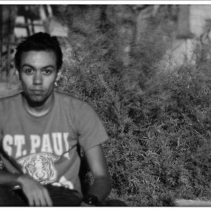 Profile picture for Karim