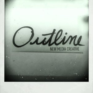 Profile picture for outlineNEWmedia