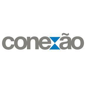Profile picture for Conexão
