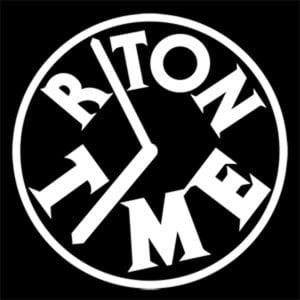 Profile picture for Riton Time