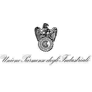 Profile picture for Unione Parmense Industriali