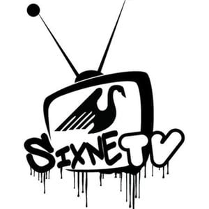 Profile picture for SIXNEtv