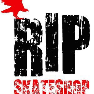 Profile picture for Rip Skateshop