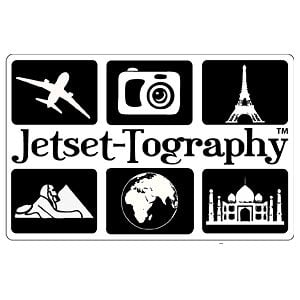 Profile picture for Jetset-Tography