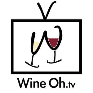 Profile picture for Wine Oh.tv