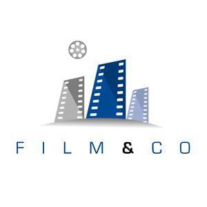 Profile picture for FILMICO