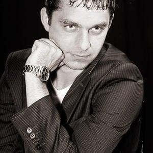 Profile picture for Evelin Studio Film Production