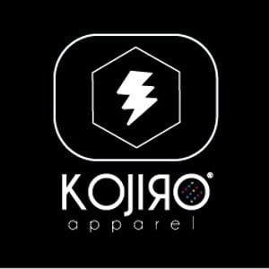 Profile picture for Kojiro Apparel