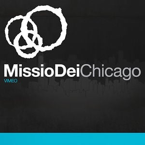 Profile picture for MissioDeiChicago