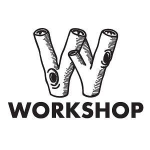 Profile picture for Workshop Media