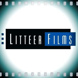 Profile picture for Litteer Films